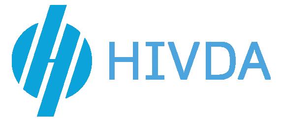hivda_logo_csik